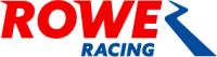 Logo 12-12